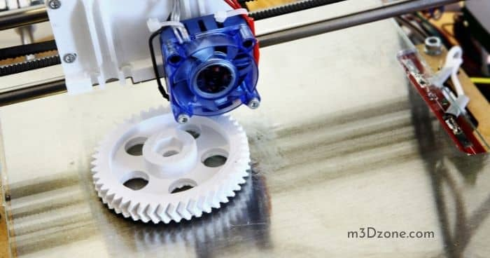 Extruder Calibration: 7 Easy Steps to Calibrate Your Extruder