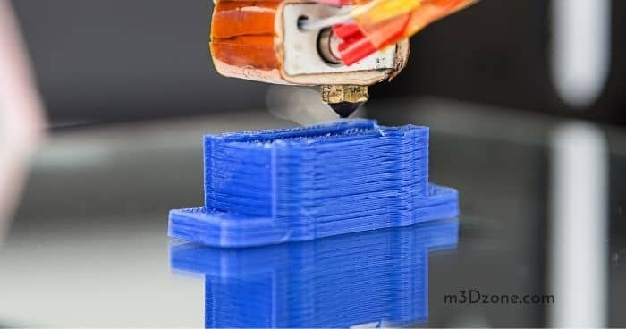 3D Print Warping. Easy Fixes and Ways to Prevent It!