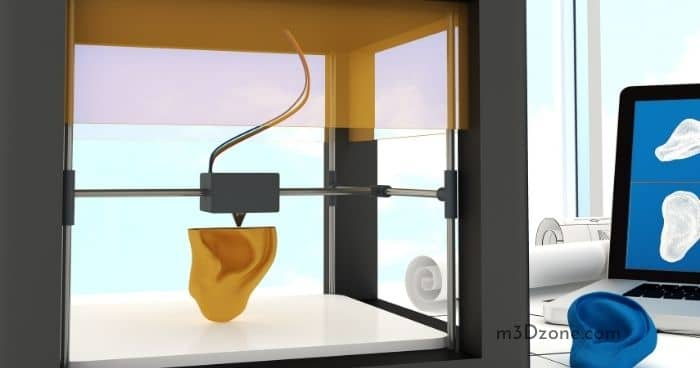 How to Start 3D Printing