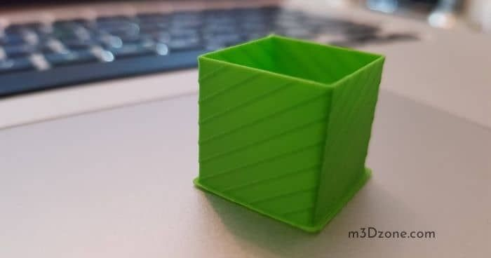 3D Printing Over Extrusion. Easy Ways To Fix This!