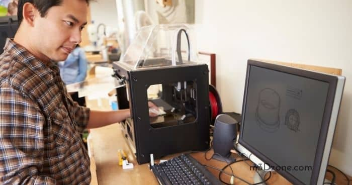 Should You Invest In a 3D Printer?