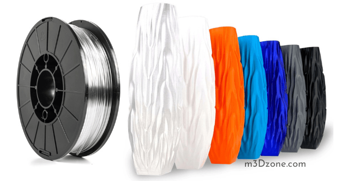 What Is PCTG Filament? Is It Better Than PETG?